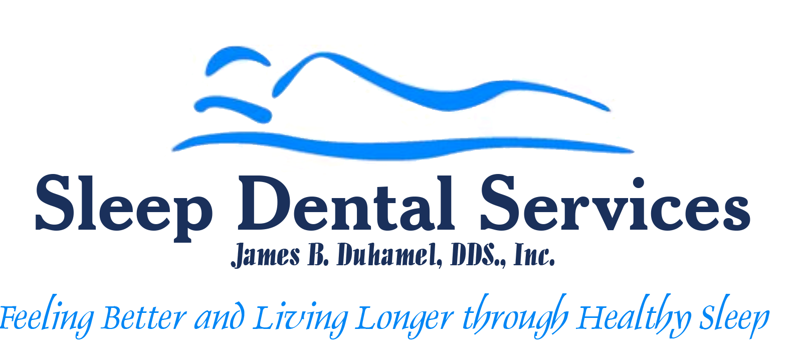 Sleep Dental Services